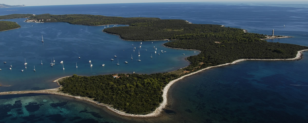 panorama-dugi-otok-travel-agency